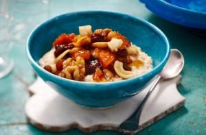 Porridge-e01706b5-c75f-4959-bd01-0af2a1a88383-0-472x310